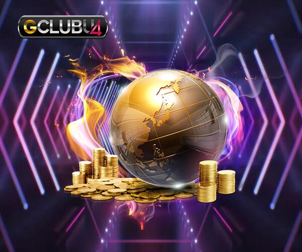 Gclub casino มีแค่มือถือ ก็ดาวน์โหลดได้เลย
