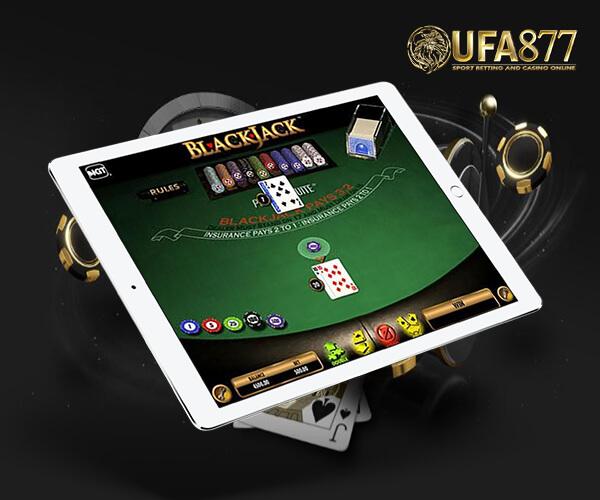 Ufa168 เปิดรับแทงบอลออนไลน์สำหรับคนใจๆแบบคุณ